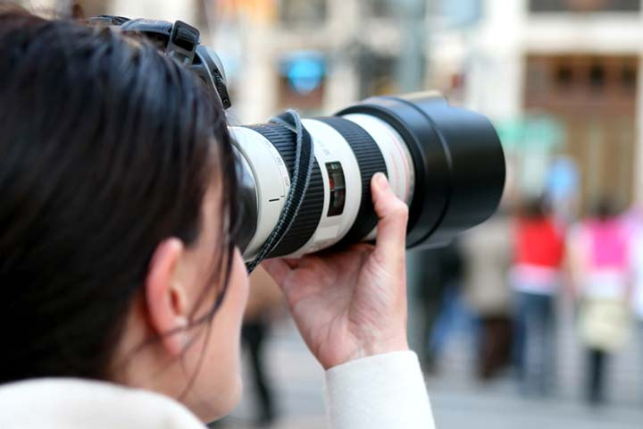 Adelheid Vermaat Photography uit Amsterdam