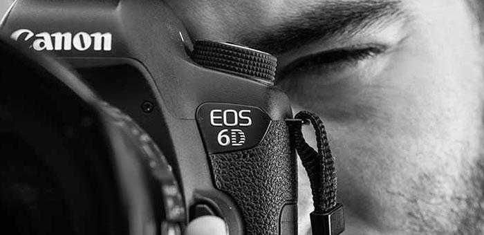 Fotograaf Elst